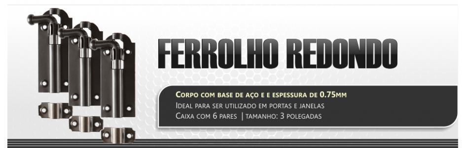 Ferrolho 2